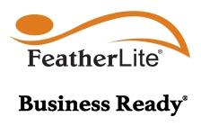 featherlite